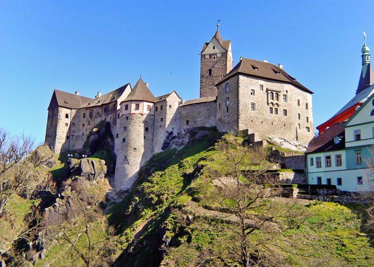 hrad_loket